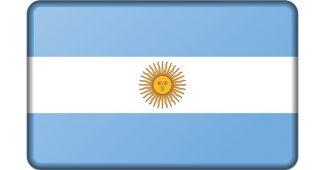 Lista de encuestas pagadas en Argentina