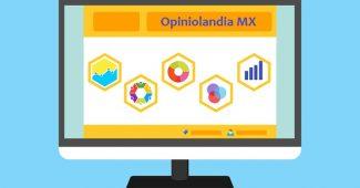 Opiniolandia MX