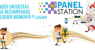 Panel Station MX